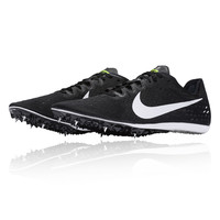 Nike Zoom Victory 3 Racing Spikes - FA18