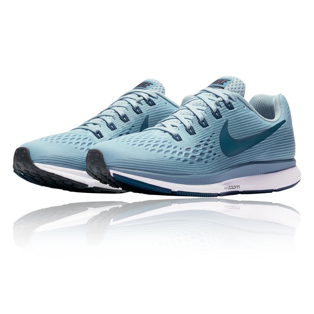 Nike Air Zoom Pegasus 34 scarpe per donna scarpe 34 da corsa SP18 40% di   6050a5