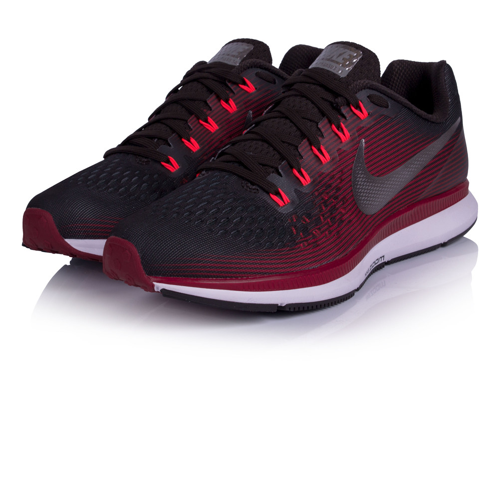 7fd69946c36 Nike Air Zoom Pegasus 34 Gem Women s Running Shoes - SP18. RRP £99.95£59.95  - RRP £99.95