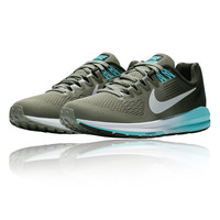 Nike Air Zoom Structure 21 Women's Running Shoes - SP18