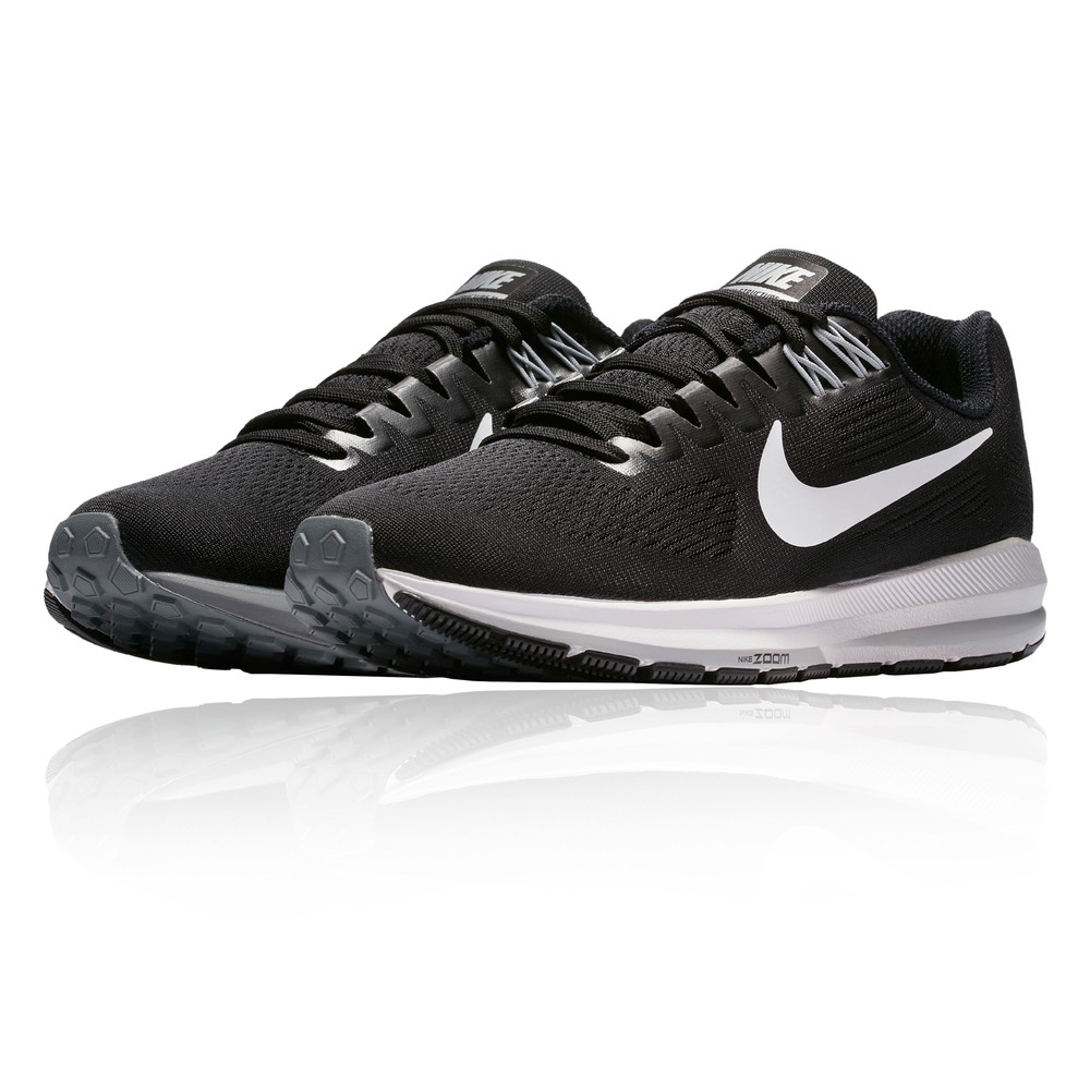 brand new d82c6 031c0 Nike Air Zoom Structure 21 Women's Running Shoes - FA18