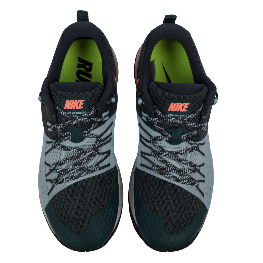 fc6f6c5562f Nike Air Zoom Wildhorse 4 Women s Running Shoes - SP18 - 50% Off ...