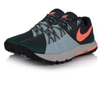Nike Air Zoom Wildhorse 4 para mujer zapatillas de running  - SP18