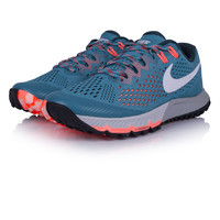 Nike Air Zoom Terra Kiger 4 para mujer zapatillas de running  - SP18