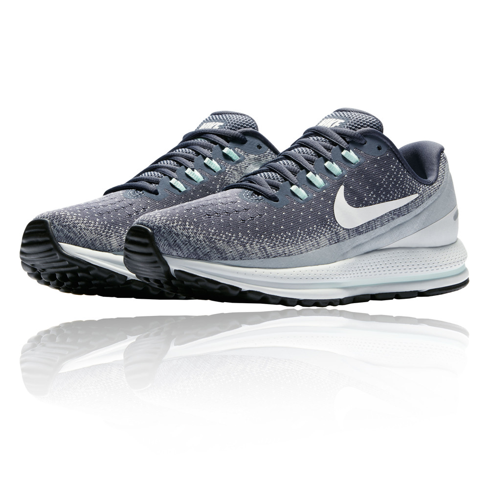 Nike Air Zoom Vomero 13 Women s Running Shoes - SU18. RRP £119.95£59.95 -  RRP £119.95 852330c795d1