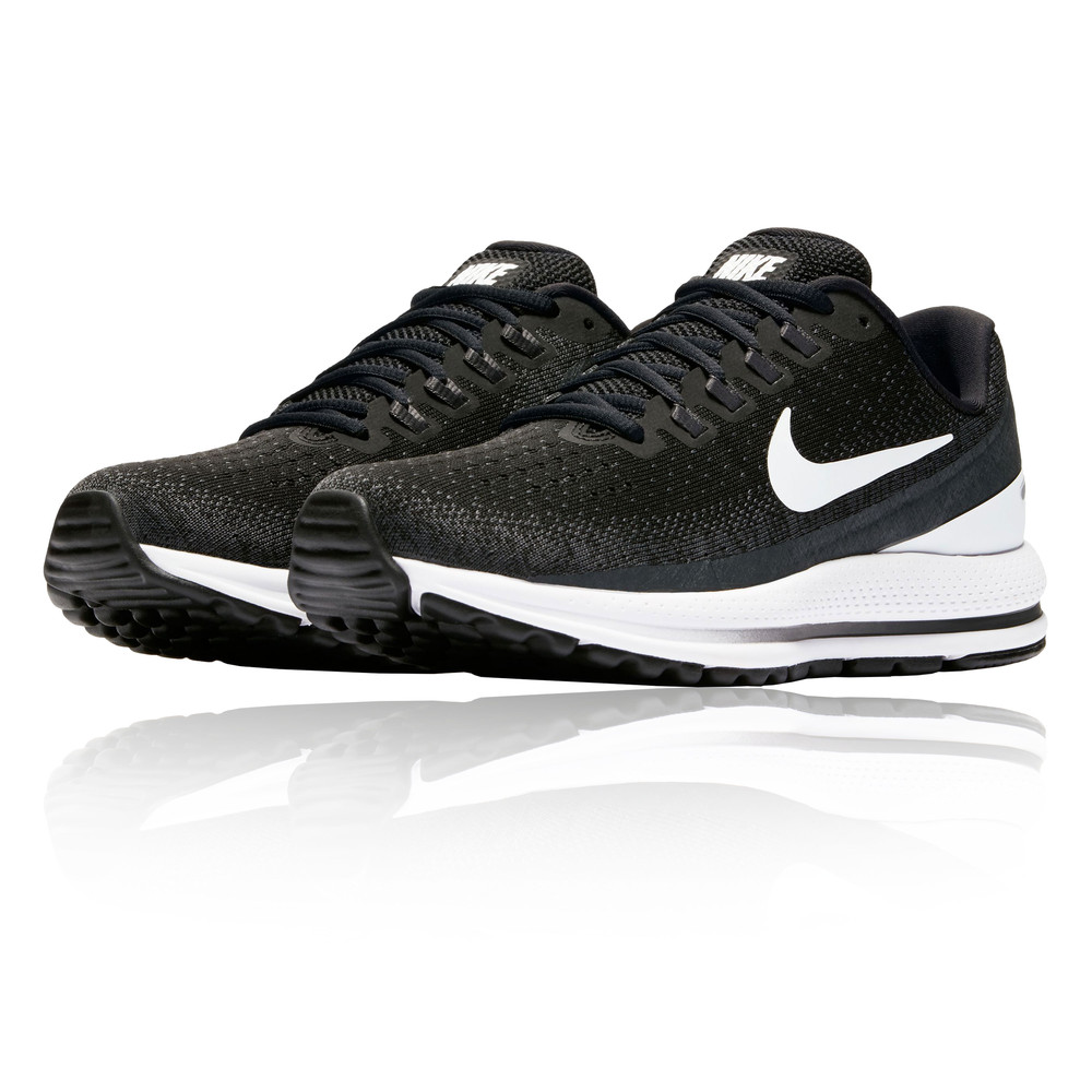 7fa426916ce2 ... wholesale nike air zoom vomero 13 womens running shoes fa18 c5f94 42ae6
