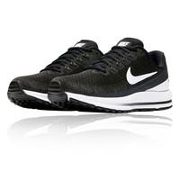 Nike Air Zoom Vomero 13 para mujer zapatillas de running  - FA18