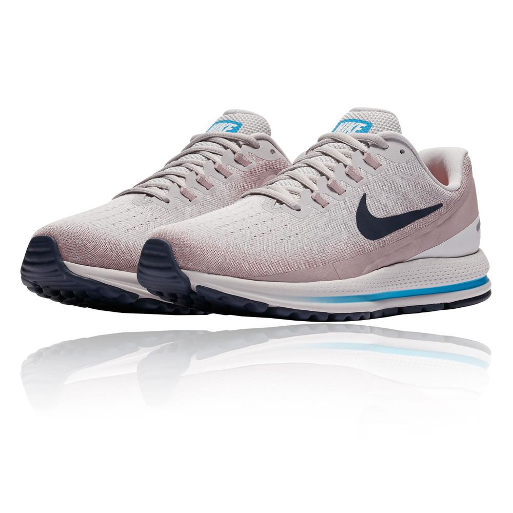 eaba6cfdada0 Nike Air Zoom Vomero 13 para mujer zapatillas de running - SP18 - 50 ...