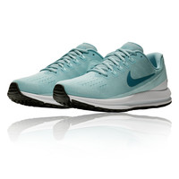 Nike Air Zoom Vomero 13 Women's Running Shoes - SP18