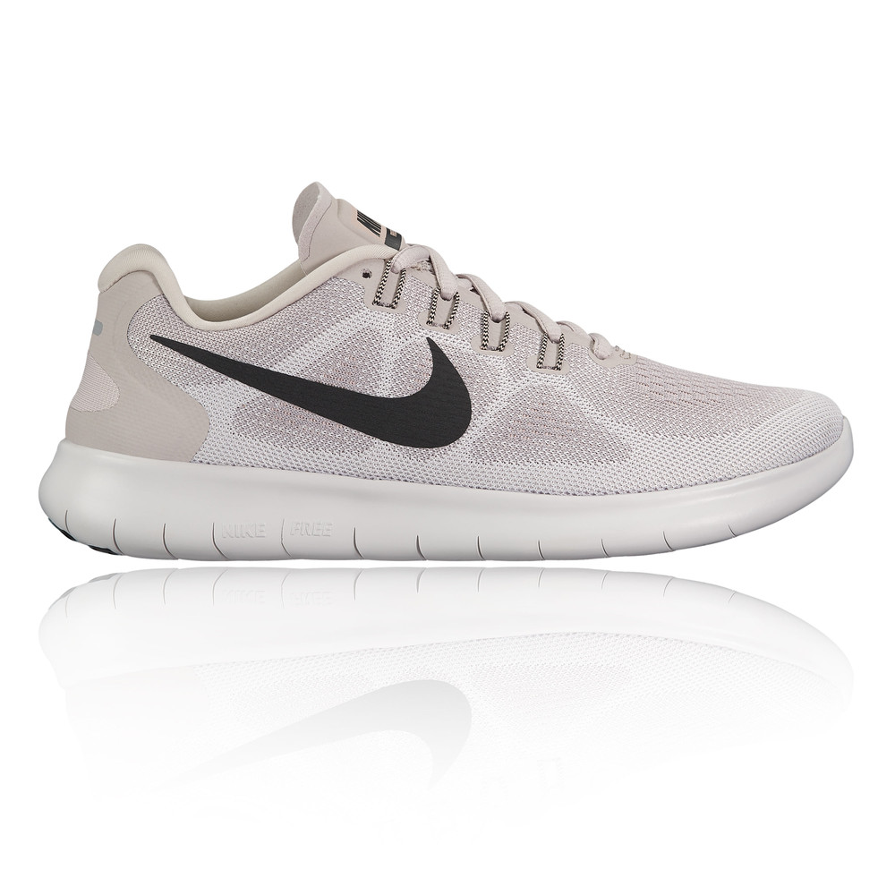 cheap for discount b3448 f4dc4 ... Nike Free RN 2017 Womens Running Shoes - SP18 ...