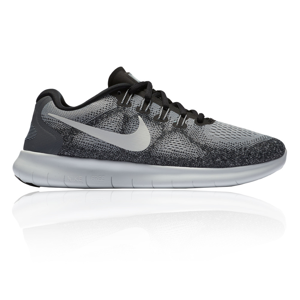 visite de dégagement boutique en ligne Nike Libre Rn 2017 Des Femmes De Chaussures De Course - Sp18 jeu rabais sortie combien wiki livraison gratuite 2lavyHK