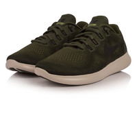 Nike Free RN 2017 Women's Running Shoes - SP18