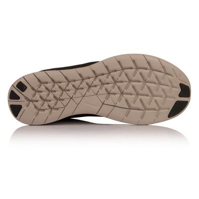 Nike Free RN 2017 para mujer zapatillas de running  - SP18