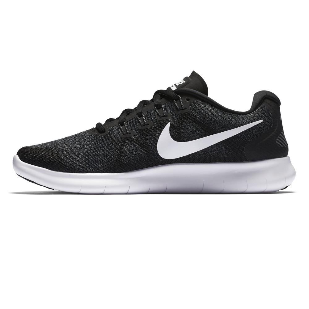 Nike Free Rn 2017 Para Mujer De Los Zapatos Para Correr - Sp18