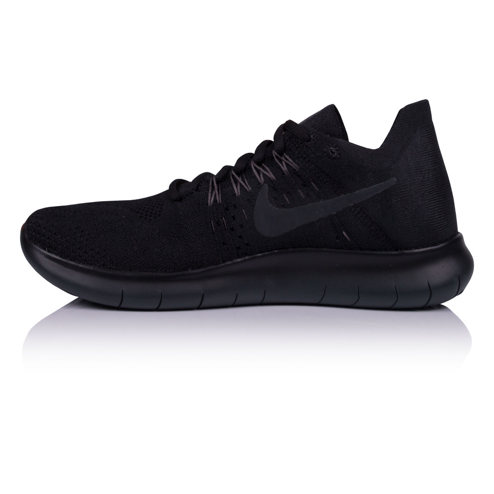 nike free flyknit alternative nz
