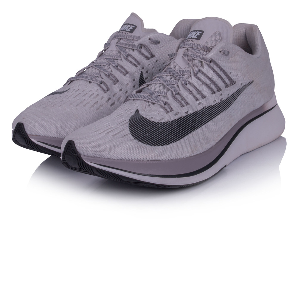 05080ab70610 Nike Zoom Fly Women s Running Shoes - SP18 - 62% Off
