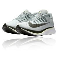 Nike Zoom Fly para mujer zapatillas de running  - SP18
