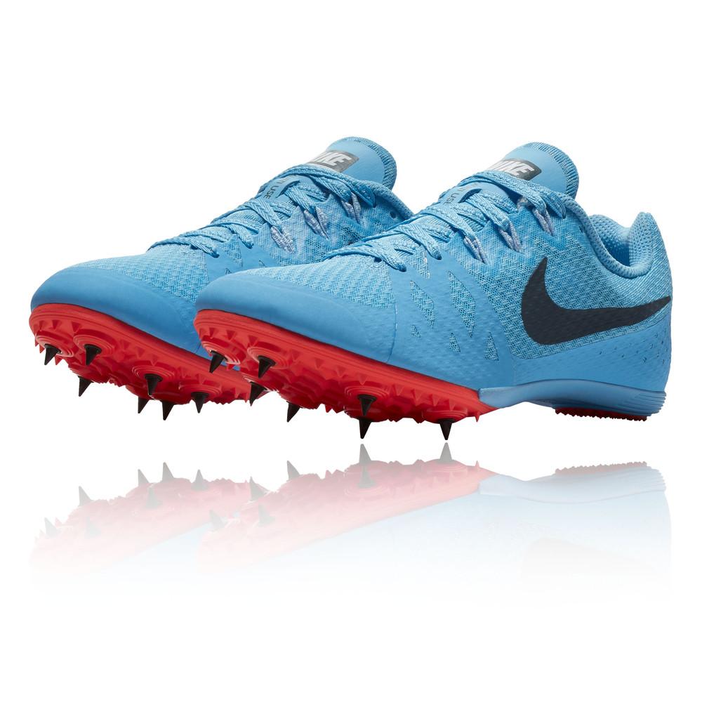 premium selection 1e1b8 c452e Nike Zoom Rival M 8 Womens Track Spikes - SU18. RRP £59.95£41.96 - RRP  £59.95