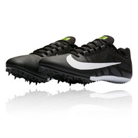 Nike Zoom Rival S 9 Women's Running Spikes - SP19