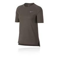 Nike Tailwind Women's Short-Sleeve Running Top - SP18