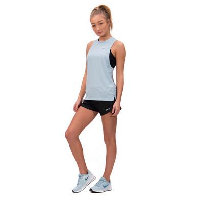 Nike Elevate Women's 3 Inch Running Shorts - SU19