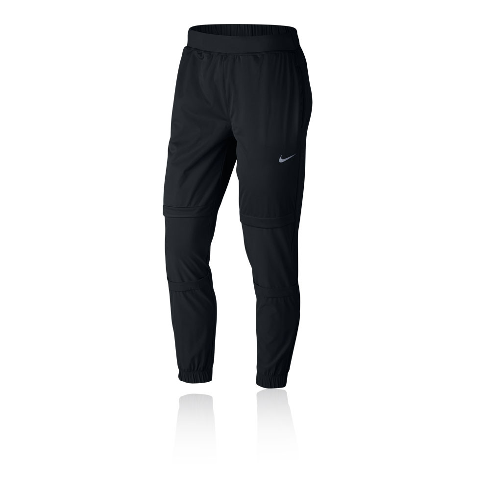 Nike Shield Swift Women's Running Pants - SP18 ...