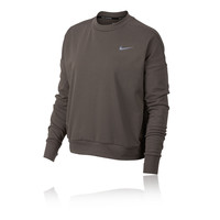 Nike Therma-Sphere Element Women's Running Top - SP18
