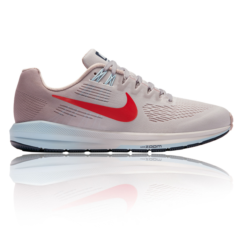 Nike Zoom Structure  Womens Running Shoes Sp