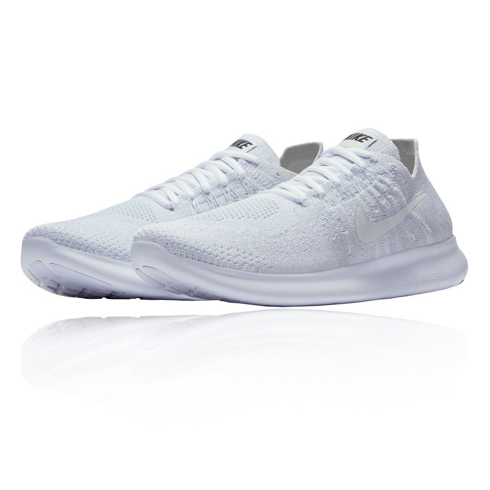f08efe480506 Nike Free RN Flyknit 2017 Women s Running Shoes - SP18. RRP £109.95£54.95 -  RRP £109.95