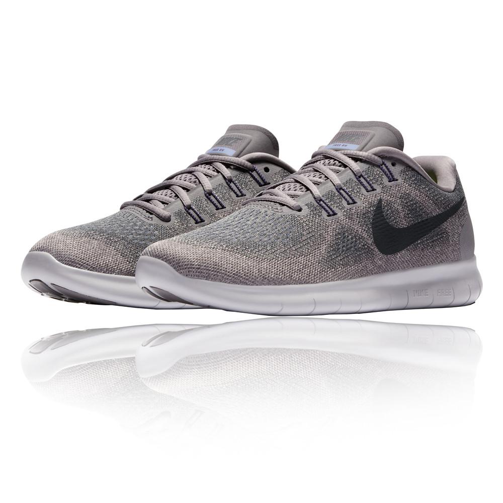 newest f213f 6543a Nike Free RN 2017 femmes chaussures de running - SP18 ...