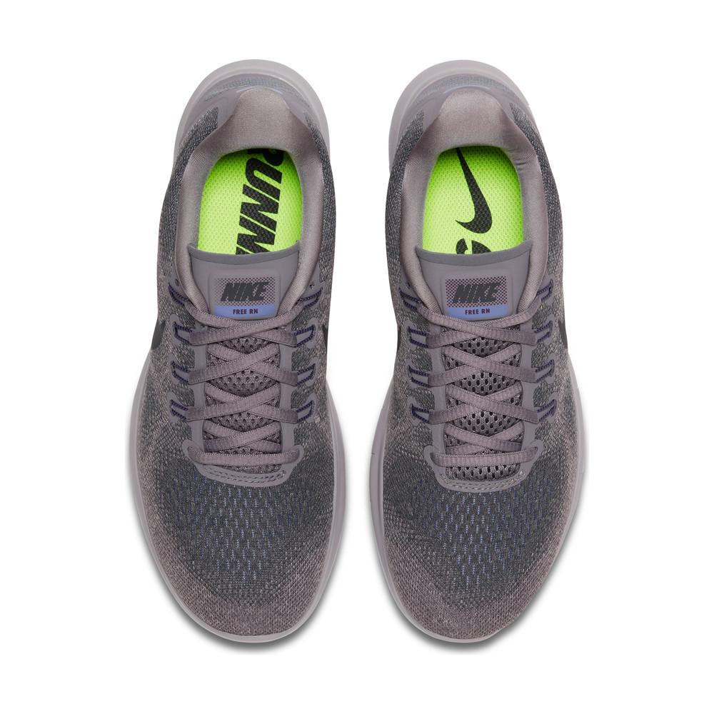 Nike Rn De Free Chaussures Running Sp18 2017 Femmes dQxhstrCB