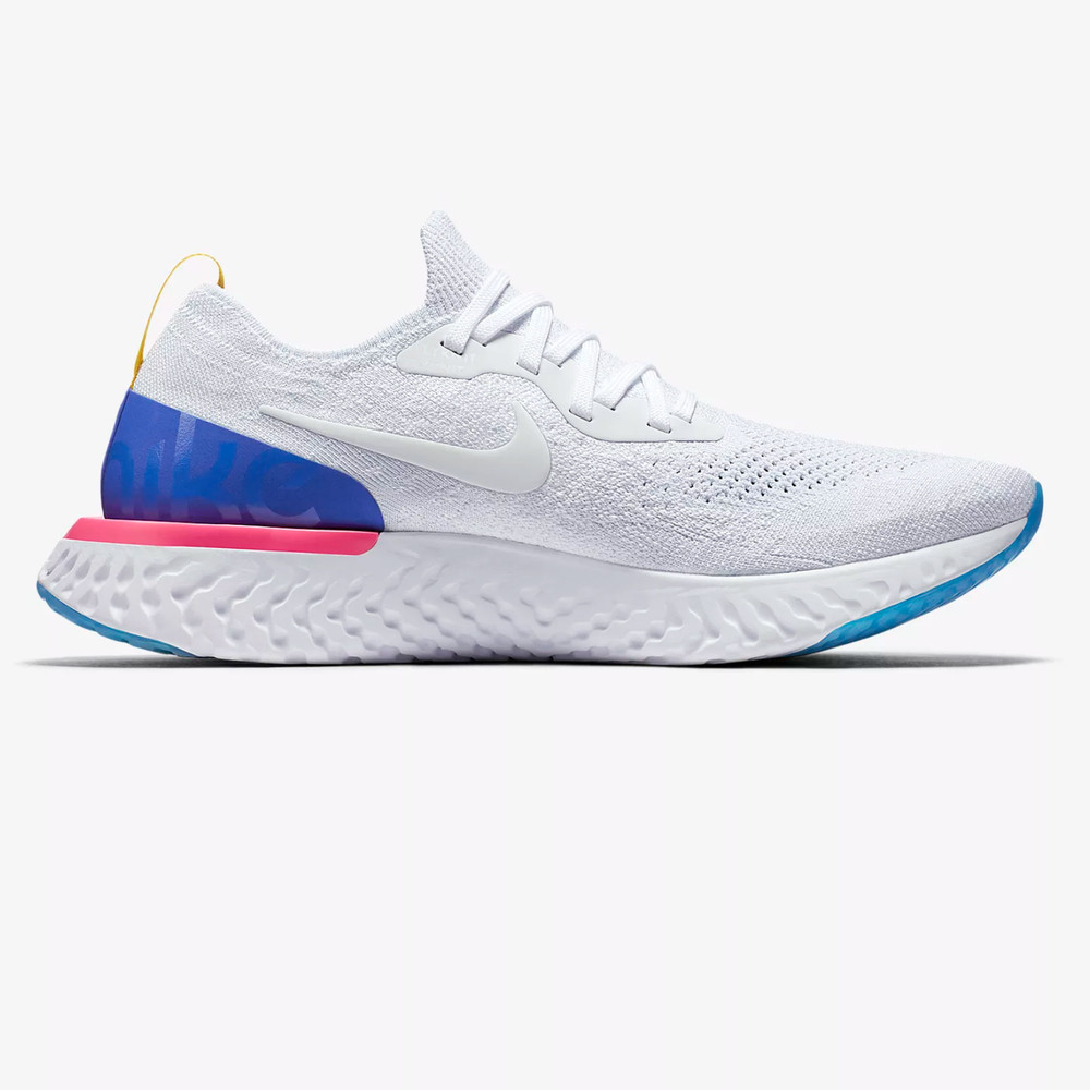 Nike Gym Shoes Online