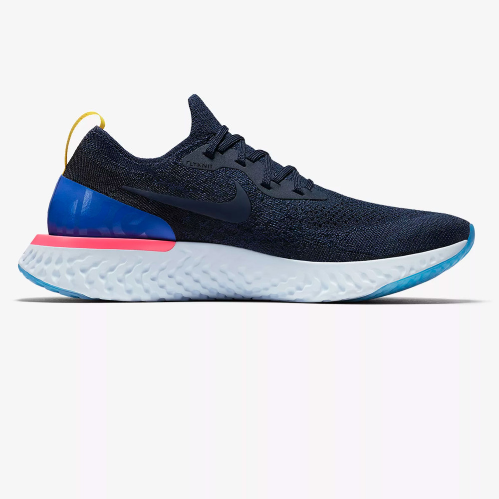 Womens Nike Free   Running Shoes