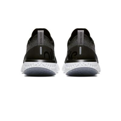 Nike Epic React Flyknit Women's Running Shoes - HO18