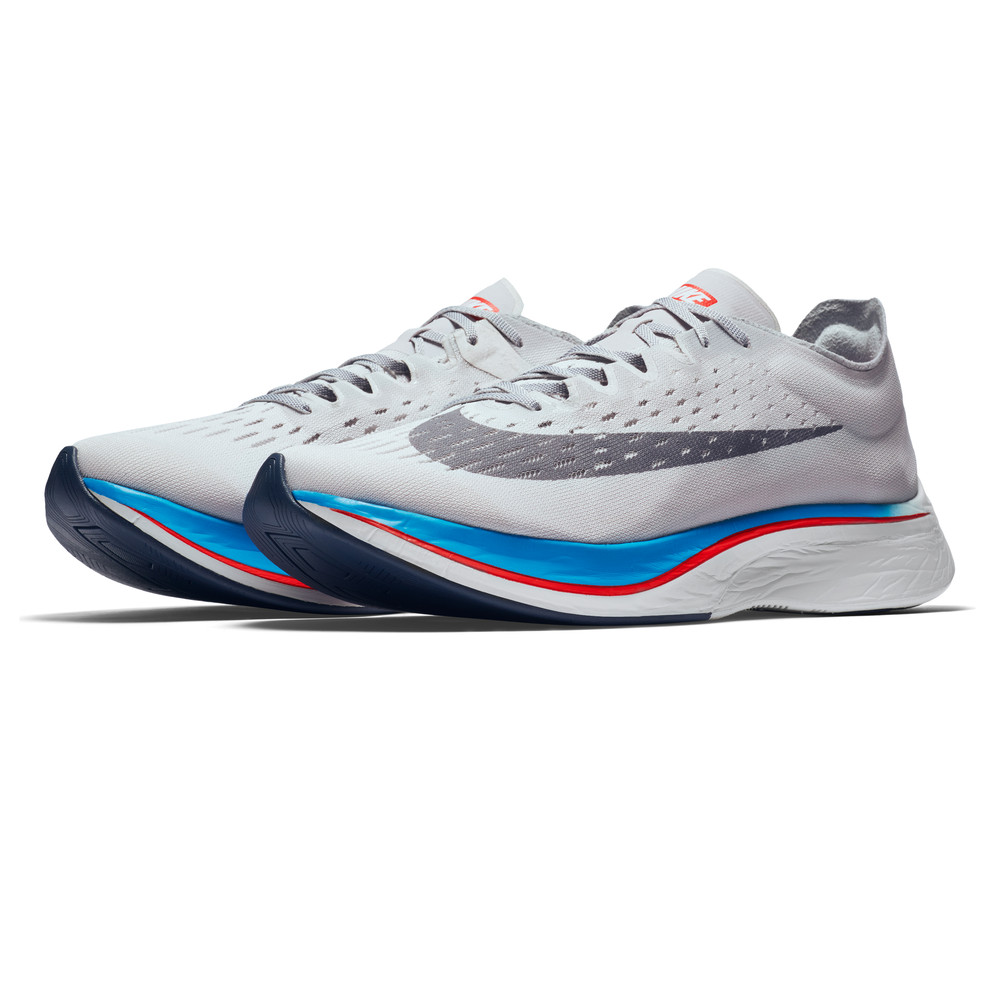 save off 421bd a0159 Nike Zoom Vaporfly 4 Percent chaussures de running - SP18 ...