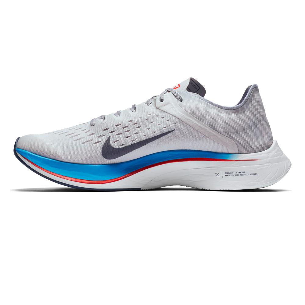 newest 0d251 85fd6 ... Nike Zoom Vaporfly 4 Percent chaussures de running - SP18 ...