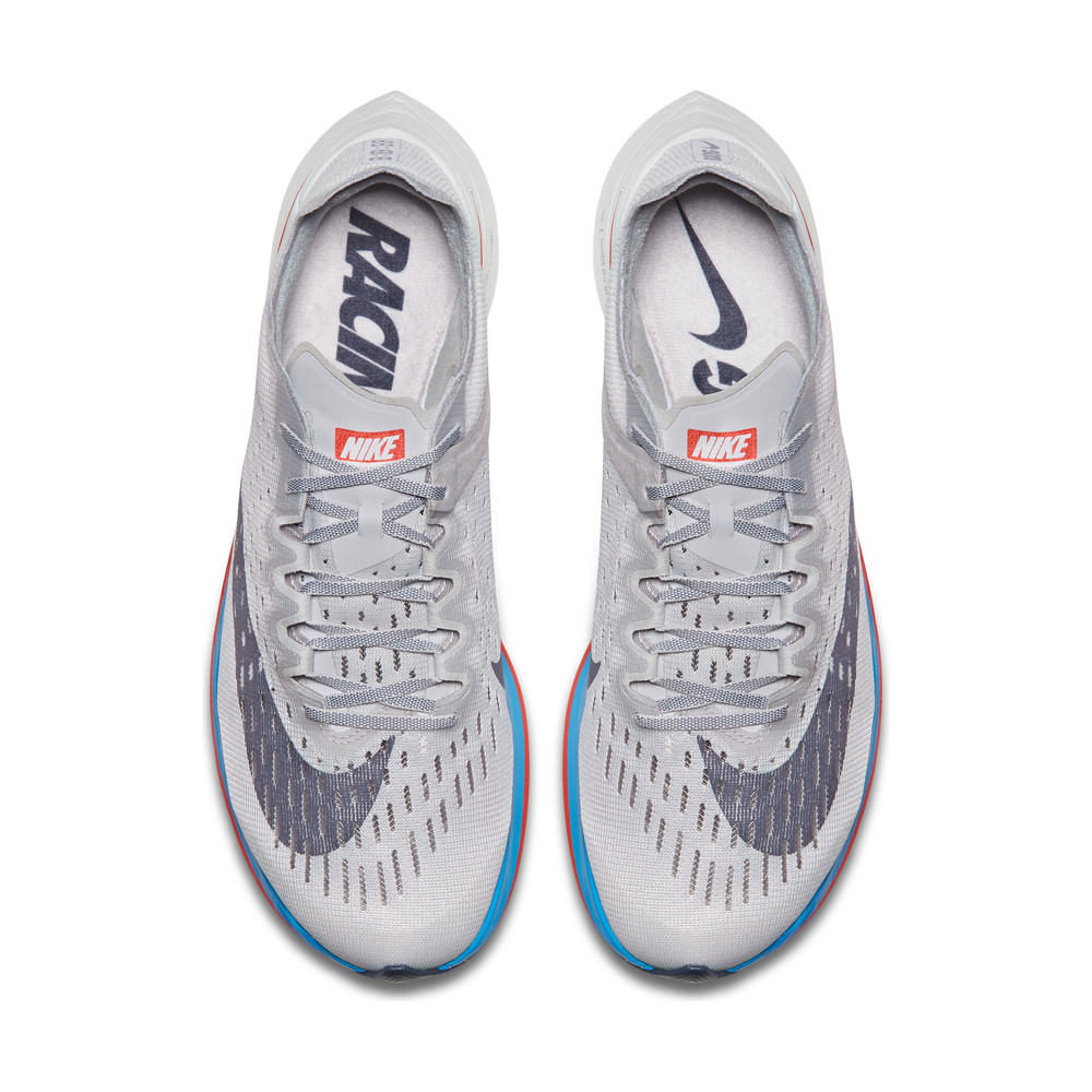 e478528a8cb6 Nike Zoom Vaporfly 4 Percent Running Shoes - SP18 - Save   Buy ...
