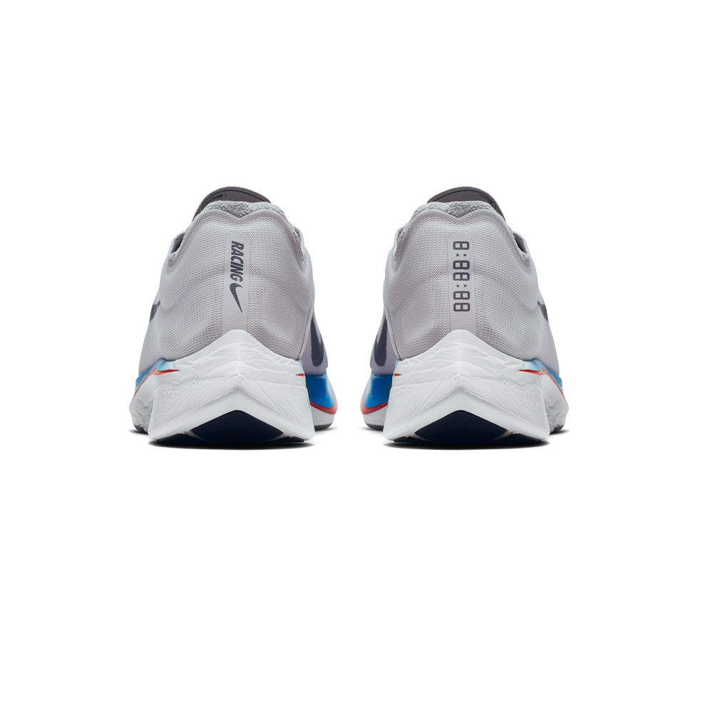 64271ae086895 Nike Zoom Vaporfly 4 Percent Running Shoes - SP18 - Save   Buy ...
