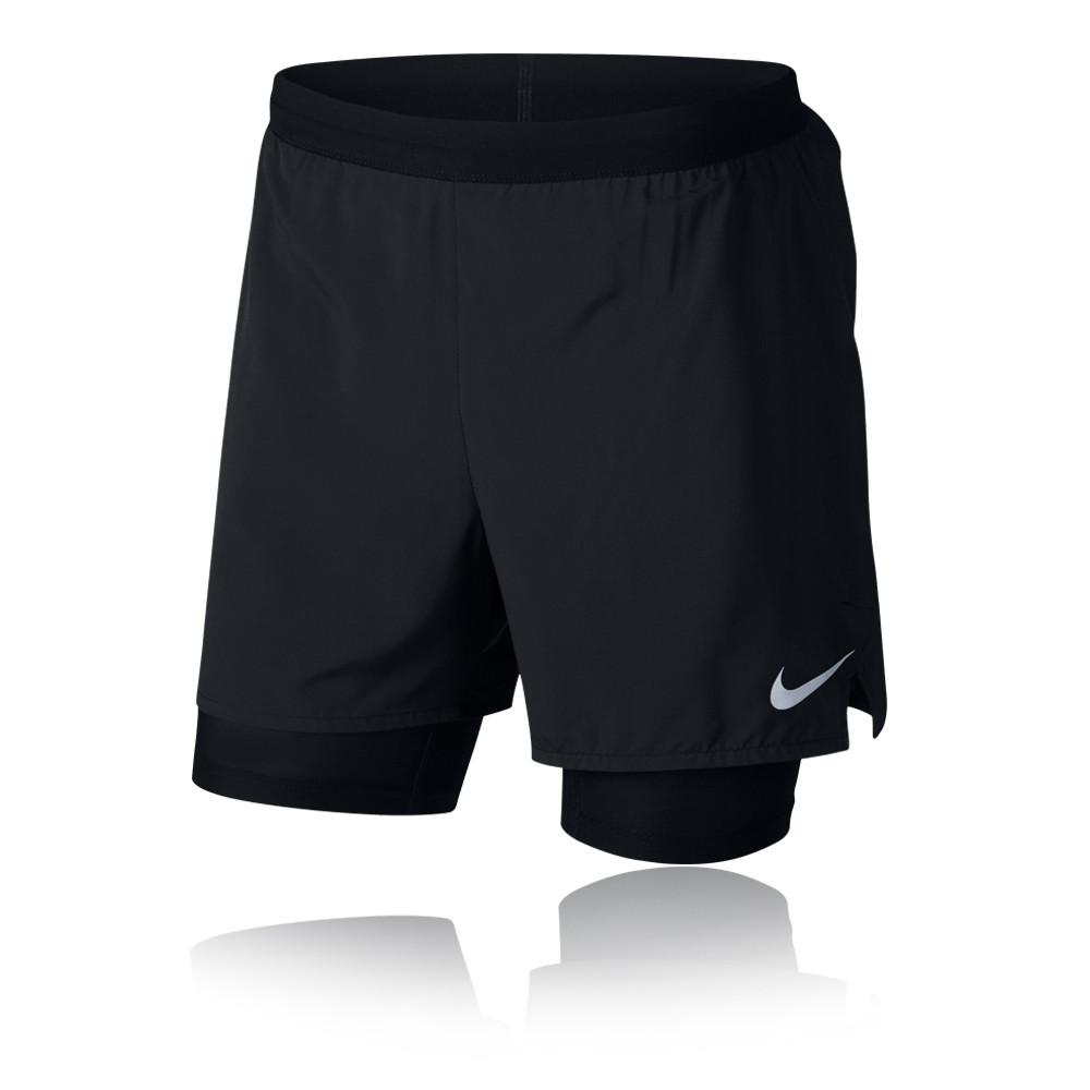 8f793f74f740 Nike Flex Stride 2-in-1 5