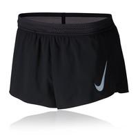 Nike Vaporknit 2