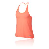 Nike Miler Women's Running Tank - SU18