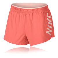 Nike Elevate para mujer Pantalones cortos de running - SU18