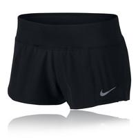 Nike Crew Women's Running Shorts - HO18