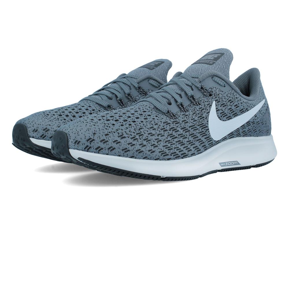 sports shoes 60c50 1f7cf Nike Air Zoom Pegasus 35 Running Shoes - FA18