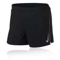 Nike Fast 4