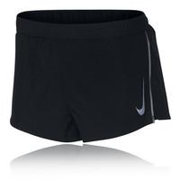 Nike Fast 2