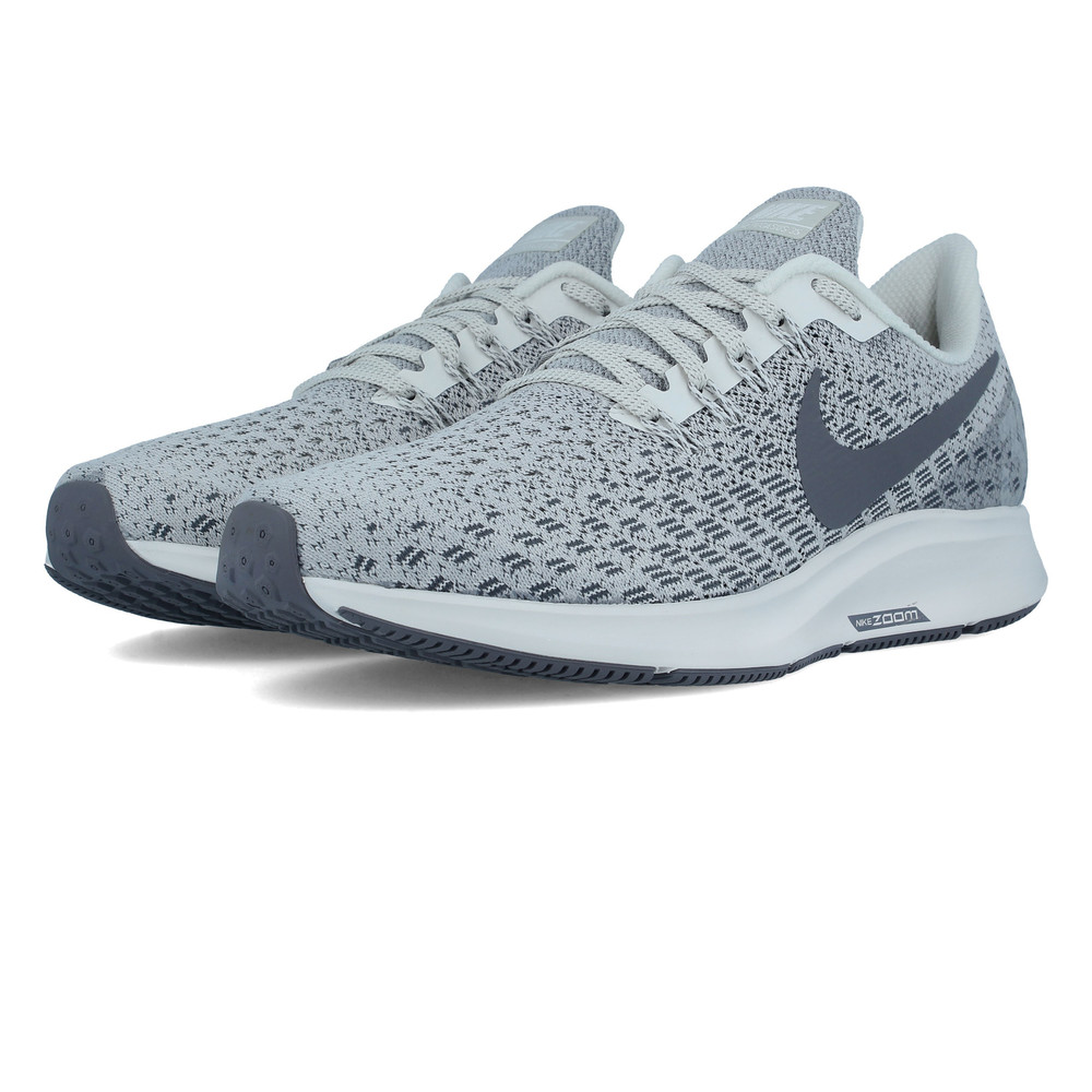 big sale 85dcb 34558 Nike Air Zoom Pegasus 35 Running Shoes - HO18 - 40% Off   SportsShoes.com
