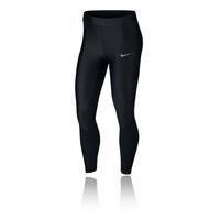 Nike Speed Cool Women's Running Tights - FA18