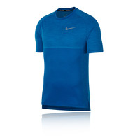 Nike Dry Medalist Short-Sleeve Running Top - SU18