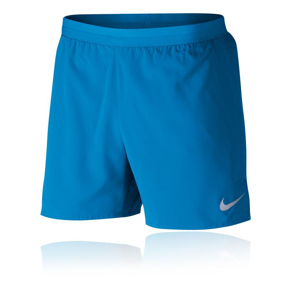 4573822b06b Nike Flex Stride 5